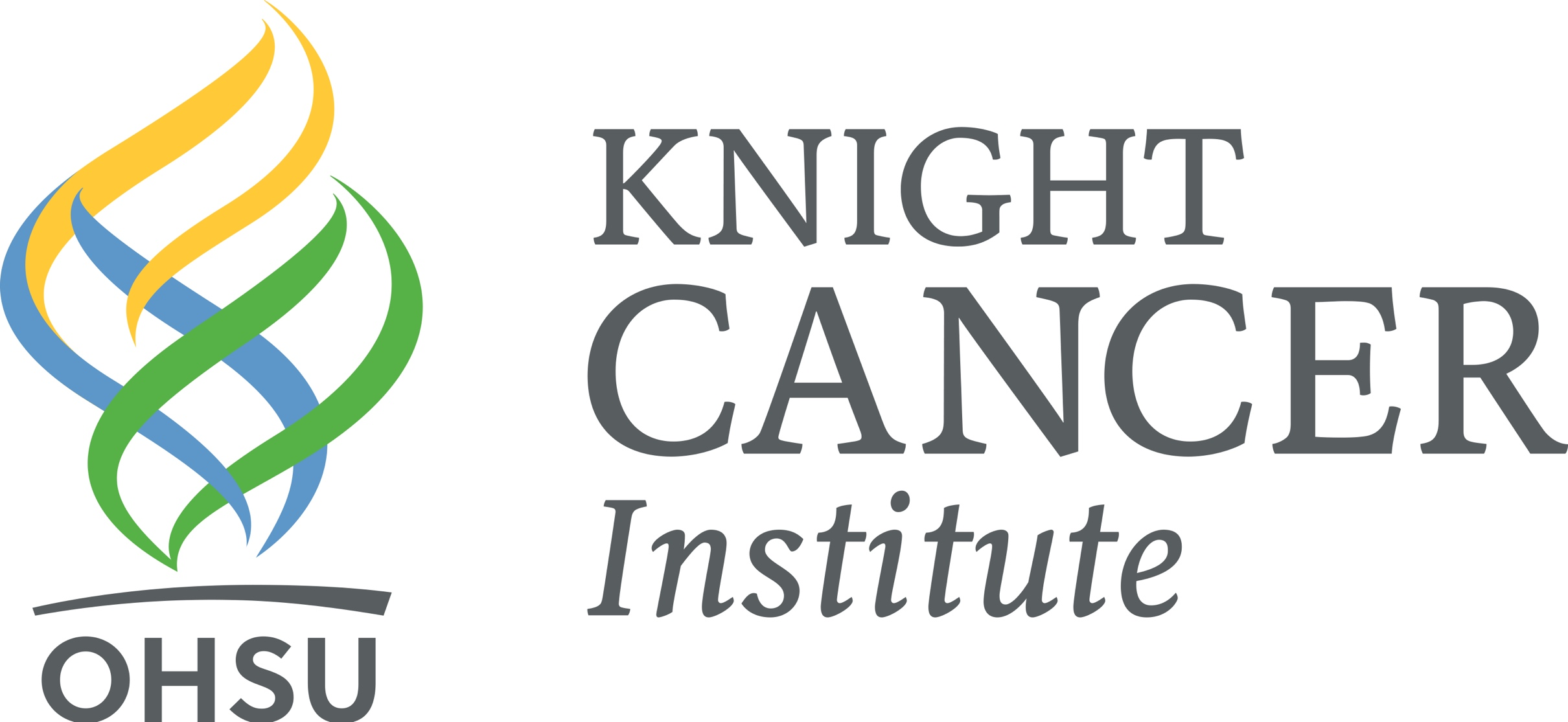 Knight-Cancer