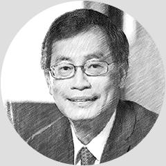 Chi Van Dang