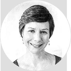 Daphne A.Haas-Kogan